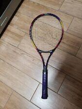 Pro kennex 110 Power Destiny tennis racquet
