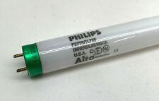 Philips Fluorescent Tube Light Bulbs T8 Bulb Shape Code for