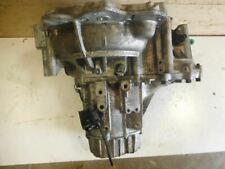 Manual Transmission 1.8L 4 Cylinder Fits  2000 -2004 Kia Spectra  23751
