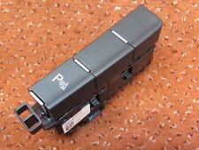 5G1927238E Schalterblock Taster PDC Einparkhilfe VW Golf 7 VII original