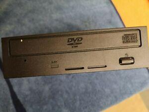 DVD-RW / DVD Brenner für PC / Pioneer / DVR-105DA / IDE N1