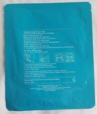 Laneige Water Bank Soothing Gel Moisture Mask 1 Count Sheet 28g 0.9 oz