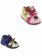 Unbranded Girls' Shoes with Hook & Loop Fasteners