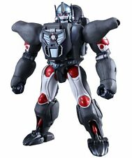 Takara Tomy Transformers Masterpiece MP-32 Convoy (Beast Wars) Japan version