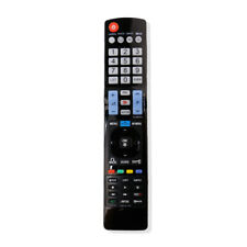 New AKB73615309 Replaced Remote for LG TV 55LM8600 55LM9600 60PM6700 65LM6200