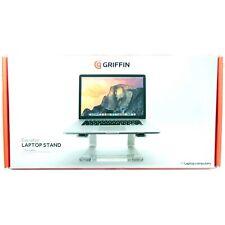 Griffin GC16034 Elevator Desktop Laptop Raised Stand