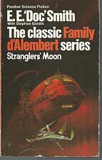 """Strangler's Moon.Edward Elmer """"Doc"""" SMITH.Grayton  SF13A"""