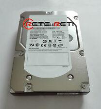 "€ 48+IVA IBM Lenovo 41Y8453 300GB 15K 3.5"" SAS Hard Disk - 1 ANNO GARANZIA"