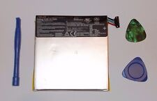 More details for battery for google asus nexus 7 2nd gen 2013 replacement battery k008 c13pnc3