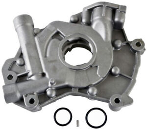 Engine Oil Pump for FORD Lincoln REPLACE OEM# 3L3Z6600AA 4.6L 5.4L V8