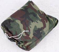 Pyle Golf Cart Cover Überzug Camouflage