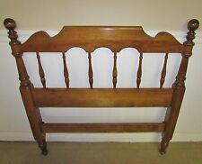 Maple Antique Beds Amp Bedroom Sets Ebay