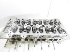 ALFA ROMEO MITO 1.6 JTDM CYLINDER HEAD 55212117 FITS 2008-2014 (TESTED)