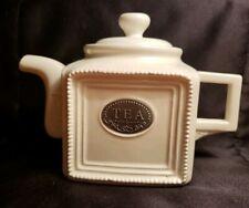 New listing New Thl Beaded Teapot
