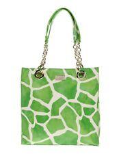 Borse e borsette da donna verde Tosca Blu | Acquisti Online