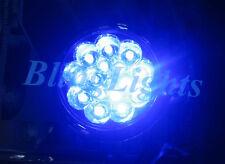 MITSUBISHI 3000GT BLUE LED FOG LIGHTS lamps 3000 gt