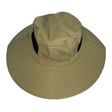 *EINSKEY SUNHAT FOR MEN & WOMEN*, Outdoor Sun Protection Wide Brim Bucket Hat