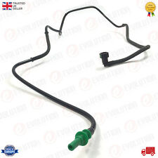FUEL DELIVERY LINE FITS RENAULT TRAFIC MK2 1.9 dCi, 2.0 dCi, 2.5 dCi 8200505335