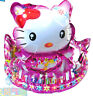 71x27cm Hello Kitty Character Giant Large Helium Foil Balloon Party Bulk Resale