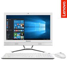 """Lenovo Ideacentre C50-30 Intel Core i5 8GB 1TB Win 10 23"""" All In One (430499)"""