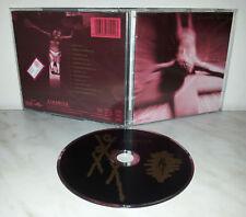CD COPTIC RAIN - DIES IRAE