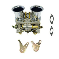 New 40 IDF 2 Barrel Carb Carburetor fits for Volkswagen