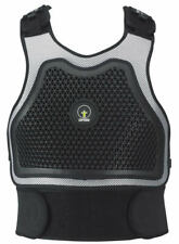 FORCEFIELD S EXTREME HARNESS FLITE L2 - FORCEFIELD - FF20012