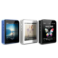 Original Shanling M1 Mini Bluetooth DSD HiFi Lossless Music Player