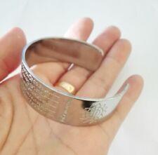 Thai Bracelet Wealth Kruba Krissana Charm Amulet Money Business Lucky Magic