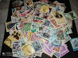 Briefmarkensammlung Österreich, Briefmarken Nachlass #77