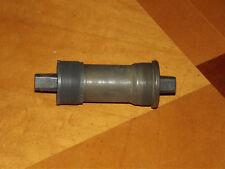 NOS Shimano square taper Cartridge Bottom bracket 73 x 110
