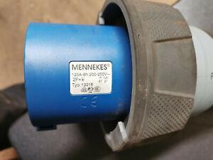 6.5m 138-145°C low temperature SMD desoldering alloy bismuth solder Bi58Sn42