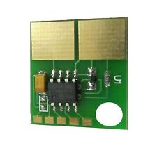 Toner Reset Chip for use in Lexmark (X203A11G, X203A21G) X203n, X204n Printers
