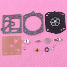 Carburetor Carb Repair Gasket Diaphragm Kit Fit Walbro K22-HDA