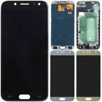 Full LCD Display Touch Screen Digitizer Per Samsung Galaxy J5 2017 SM-J530F TFT