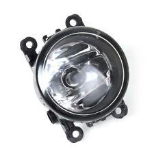 Right/Left Fog Light Lamp + H11 Bulbs 55W For Acura Honda Ford Lincoln Nissan