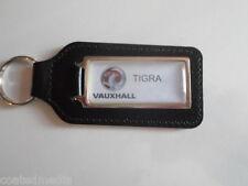Vauxhall Tigra  Key Ring