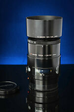 Minolta AF 100mm F2.8 Macro for Sony Mount-A