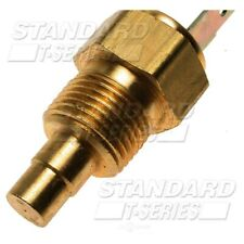 Engine Coolant Temperature Sender-TTR Standard TS76T
