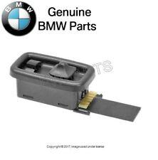 For BMW E12 E21 E23 E24 Mirror Control Switch w/ Change Over Brand New