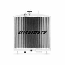 Mishimoto Aluminum Radiator for 96-00 EK Civic w/ K-Series Swap   MMRAD-K20-EK