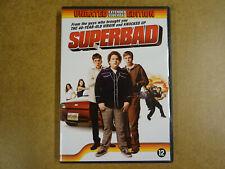 DVD / SUPERBAD