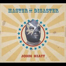 Master of Disaster, John Hiatt, Good
