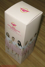 GIRLS' GENERATION 2013 WORLD TOUR GIRLS & PEACE IN SEOUL GOODS COLD CUP NEW