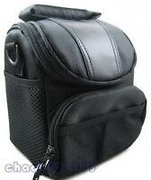 camera case bag for nikon Coolpix P510 L810 L310 L120 P520 L820 J3 V2 P500 J2 V1