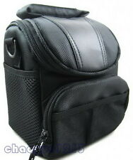 camera case bag for nikon Coolpix P510 L810 L310 L120 P520 L820 J3 V2 P500 J2 V1
