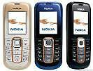 for nokia 2600c 2600 classic body panel faceplate complete body