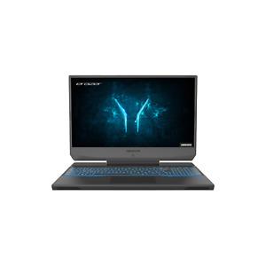 Medion Deputy P10 Core i7-10750H 16GB 512GB SSD 15.6 Inch FHD GeForce RTX 2060 6