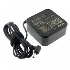 ASUS BU201L, Fuente de alimentación original 0a001-00041300, 19v, 3. 42a