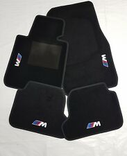 Tappeti Auto Bmw serie 1 M F20 3 Porte, Tappetini Personalizzati!
